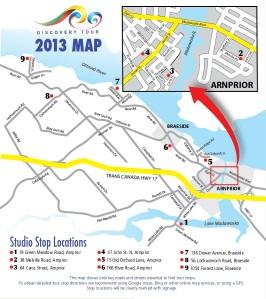 2013 map.
